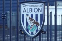 West Bromwich Albion. Picture: Elliott Brown