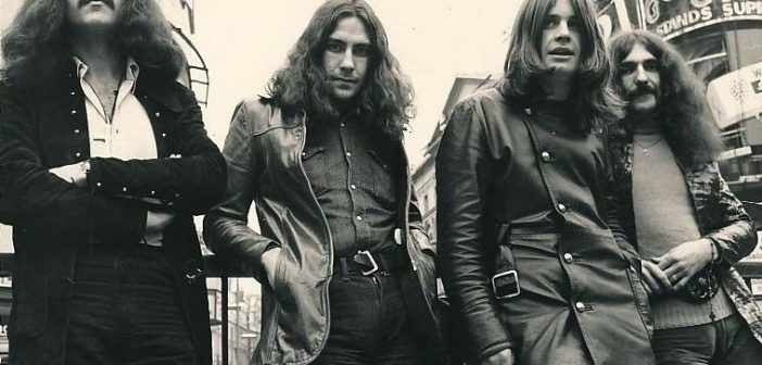 The West Midlands gave birth to heavy metal. But 50 years on, how metal is the region now?