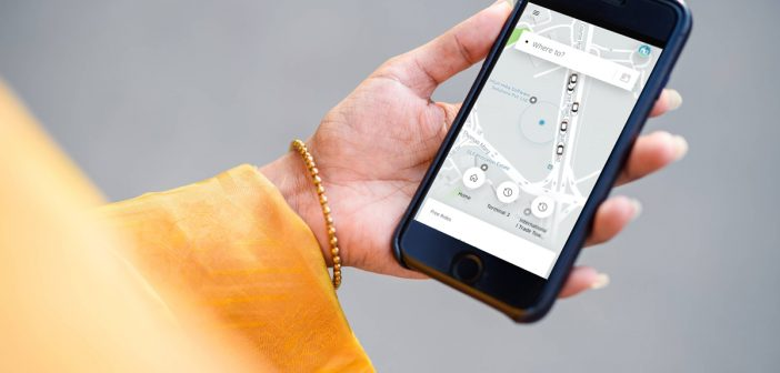 Uber to recruit 20,000 more drivers