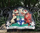 Royal Sutton Coldfield Town Council criticised for failing to spend over third of budgeted funds