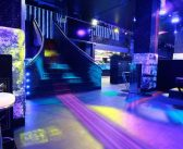 Covid-19: City centre nightclub shut down by council after breaching public health rules