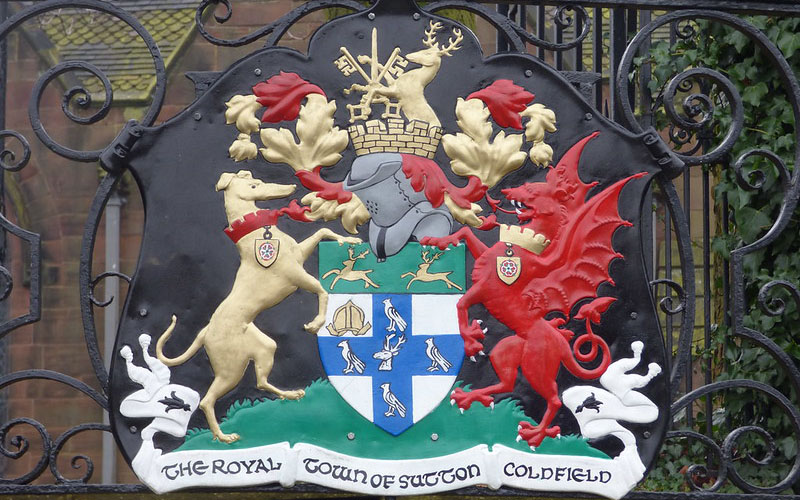 Sutton-Coldfield-Town-Council