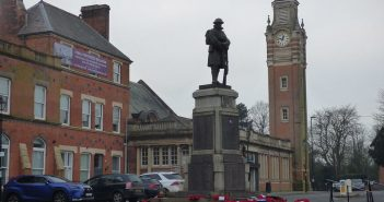 War-Memorial-Sutton-Coldfield-Town-Hall