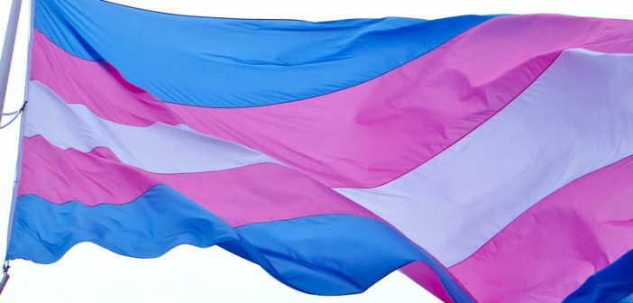 "Covid-19: Trans people left  ""uncertain"" as treatments stopped"
