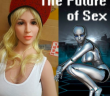 future of sex logo