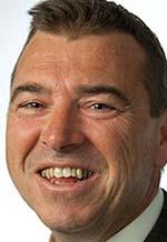 Prof Julian Beer