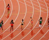 BBC secure the rights to 2022 Commonwealth Games